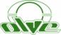 OLVE_Logo